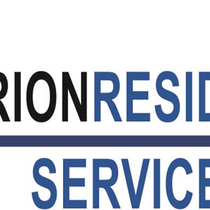 Orion Residential Services Logo