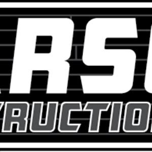 Carson Construction LLC Cover Photo