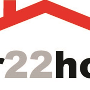 Star22home Cover Photo