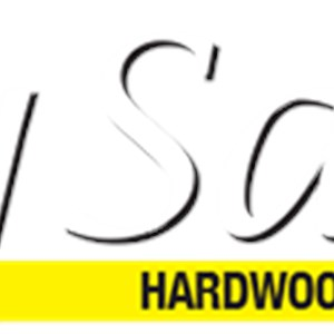 Guy Sams Hardwood Flooring Logo