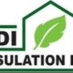 Sdi Insulation Logo