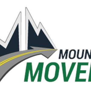 Mountain Movers LLC Logo