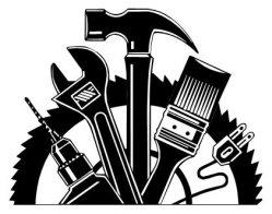 Something New Remodeling llc Logo