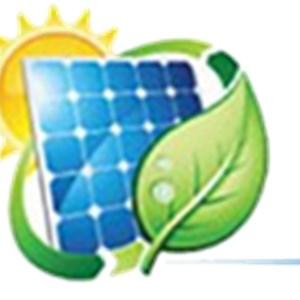 Solar Pros Incorporated Logo
