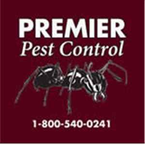 Premier Pest Control Cover Photo