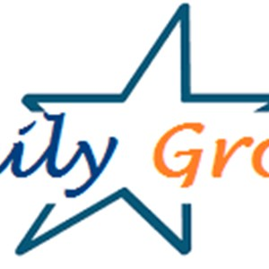 Family Group Services Logo
