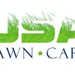 USA Lawn Care, LLC Logo