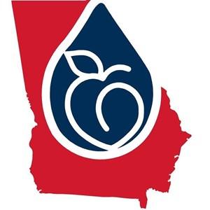 Georgia Plumbing Company llc Logo