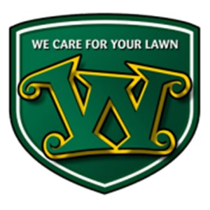 Weed Man LLC Logo