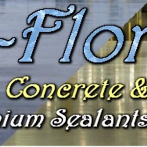 Perma-flor Cover Photo