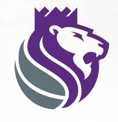 Sacramento Handymen Logo