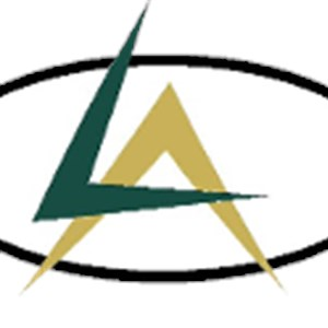 L Landscapes Inc Logo