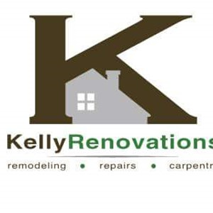 Kelly Renovations Cover Photo