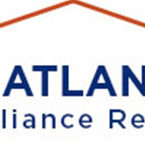 Atlanta Appliance Repair Logo