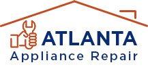 Atlanta Appliance Repair Logo