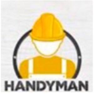 Camachos C&H©? Logo