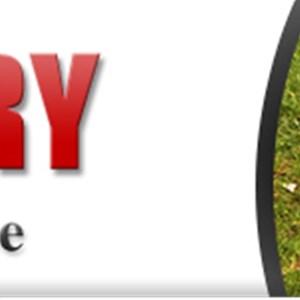 Aaa Masonry Logo