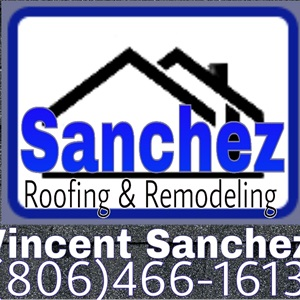 Sanchez Roofing & Remodeling Cover Photo