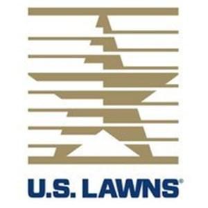 U Lawns - Leesburg Logo