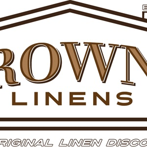 Browns Linen Shops, Inc Logo