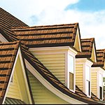 Metal Roofing Contractors