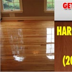 Ferreira Flooring Cover Photo