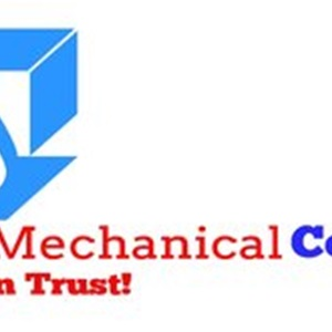 True Mechanical Corp., LLC Logo