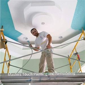Connecticut House Painters LLC Cover Photo