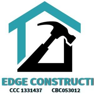South Edge Construction LLC Logo