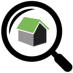 Home Inspection Professionals Inc. Logo