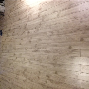 Nk Home Remodeling Cover Photo