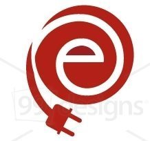 emelco electric Logo
