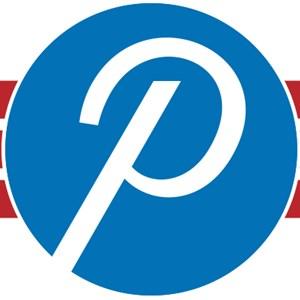 Protection pest control Logo