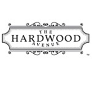 The Hardwood Avenue, Inc. Logo