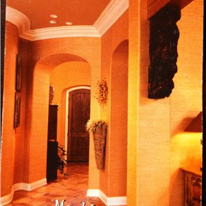 Crown Moulding Designs Inc Cover Photo