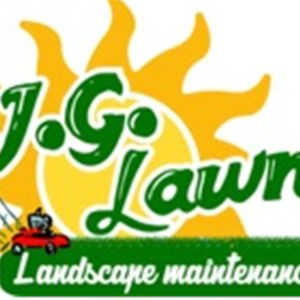 Lawn Mower Care