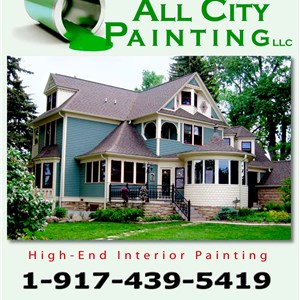 Allcitypainting Cover Photo