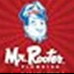 Mr Rooter Plumbing Cover Photo