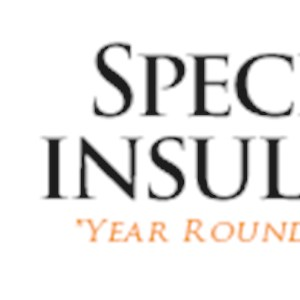 Specialty Insulation NW LLC Logo