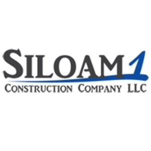Siloam 1 Construction Company LLC Cover Photo