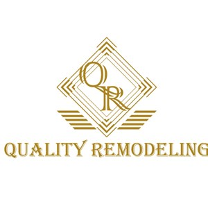 Quality Remodeling Logo