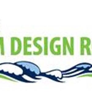 Custom Design Roofing Cover Photo