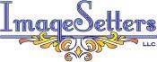 Imagesetters LLC Logo