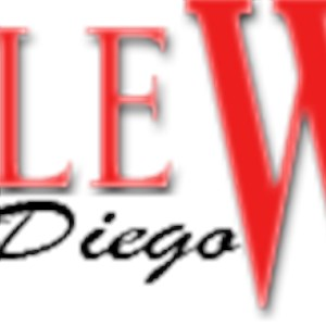 Marble Works of San Diego Cover Photo