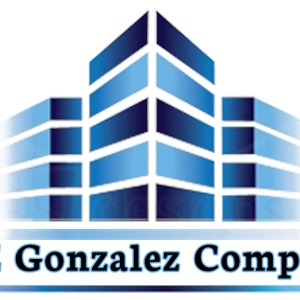 He Gonzalez Corp Cover Photo