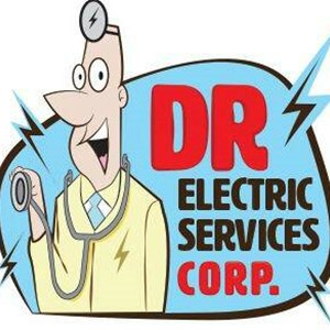 Dr Electric Services Cover Photo