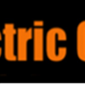 Mac Electric Company Cover Photo