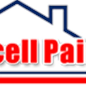 Excell Service Group Logo