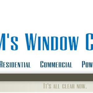 Jms Window Cleaning Cover Photo