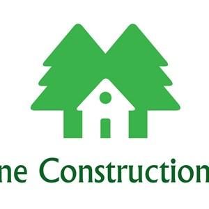 Skyline Construction-nw, LLC Logo